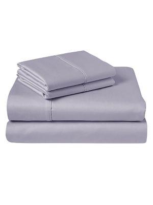4210494dae36 Home - Bedding - Sheets & Bedding Sets - Sheets & Pillowcases ...