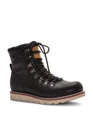 d6dfddda527 Women - Women s Shoes - Hiking   Outdoors - thebay.com