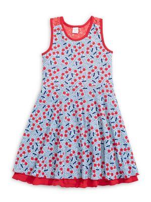 ba4edd986 Kids - Kids  Clothing - Dresswear - thebay.com