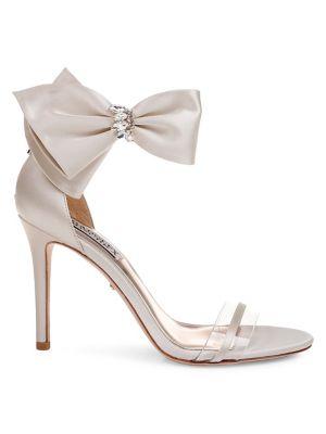 f0b5544ec7420 Women - Women's Shoes - Party & Evening Shoes - thebay.com