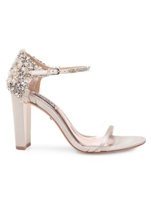 38ad42547ee5 KLEINFELD - For the Bride - Shoes - thebay.com