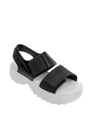 2becfd5b91232 Women - Women's Shoes - Sandals - thebay.com