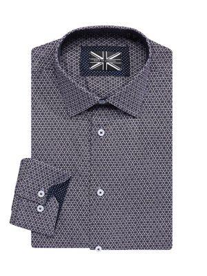 11d9fcb2f1cfe Homme - Vêtements pour homme - Chemises habillées - labaie.com