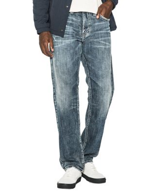 3f9b6acfcdb55f Men - Men's Clothing - Jeans - Relaxed Jeans - thebay.com