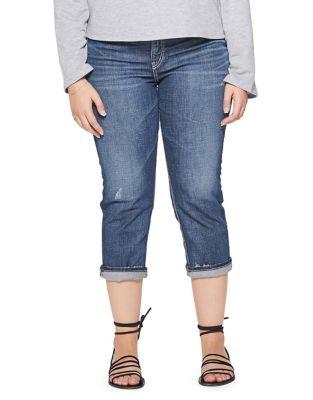 6e1d07df Silver Jeans   Women - thebay.com