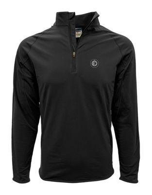 cb38f8e3012 Men - Men's Clothing - Jerseys & Fan Gear - NHL - thebay.com