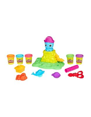 Play Doh Kids Thebay Com