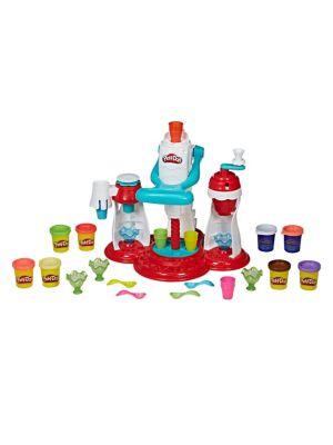 Kids Toys Arts Crafts Thebaycom
