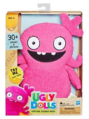 2e9e281f2f1 Kids - Toys - Plush Toys - thebay.com