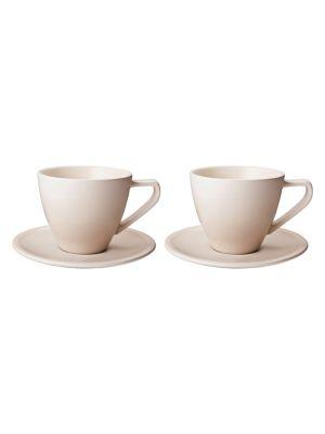 40ac5b6b1e4 Home - Dining & Entertaining - Serveware - Cups & Saucers - thebay.com