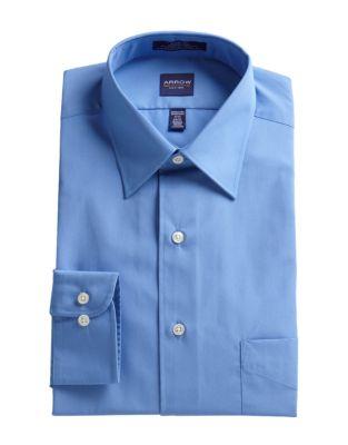0d5147e12f44a Men - Men s Clothing - Big   Tall - thebay.com