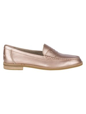 9f90aa331913 Women - Women's Shoes - Loafers & Oxfords - thebay.com