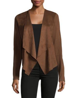 5a948d818b Women - Women s Clothing - Sweaters - thebay.com