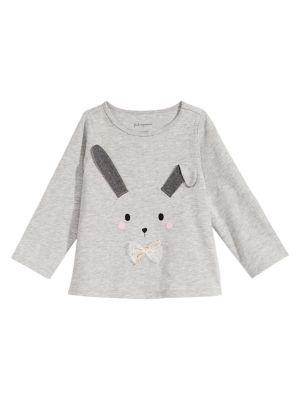 5bb338b13ac1a Enfants et bébé - Vêtements pour enfant - labaie.com
