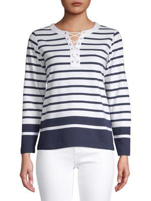 32947772aaecb6 Women - Women s Clothing - Petites - thebay.com