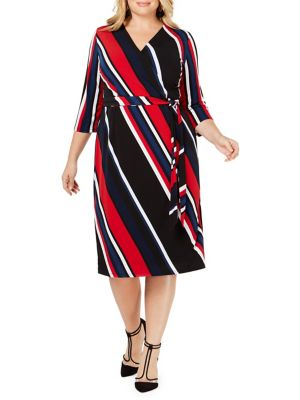 Inc International Concepts Women Womens Clothing Plus Size
