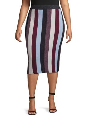 ee216a3fc643d Femme - Vêtements pour femme - Grandes tailles - Shorts et jupes ...