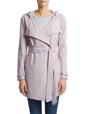 Femme - Vêtements pour femme - Manteaux et vestes - Trenchs et ... bb34c16649c0