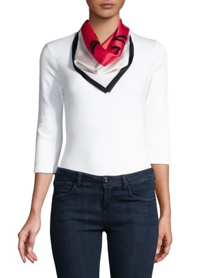 Echo   Femme - Accessoires - Chapeaux, foulards et gants - Foulards ... efaa9033ef5
