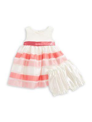 69385811c Kids - Kids' Clothing - Dresswear - thebay.com