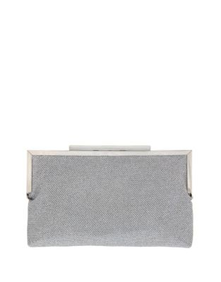 Women - Handbags   Wallets - thebay.com 65fd600b3f