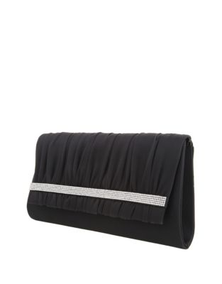 Women - Handbags   Wallets - thebay.com 05423340b6