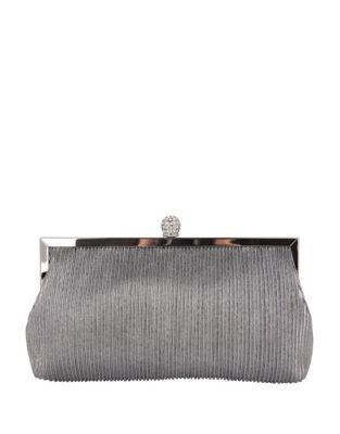 5247050c346 Women - Handbags   Wallets - thebay.com
