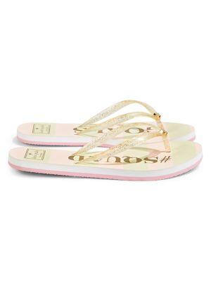 Femme - Chaussures femme - Sandales - labaie.com 5d2fb4df446d