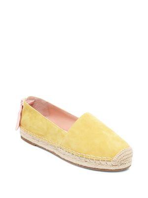 478751c91ae Women - Women s Shoes - thebay.com
