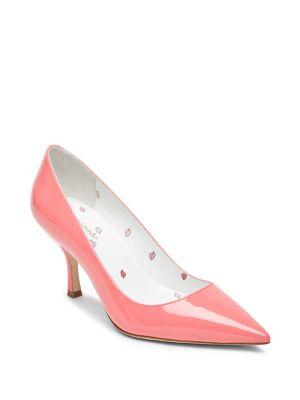 cebacbe4d86a Women - Women s Shoes - Designer Shoes - thebay.com