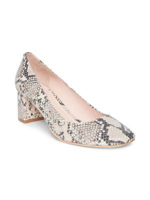 2ac965e75 QUICK VIEW. Kate Spade New York. Kylah Suede Pumps