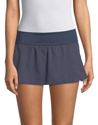 Women's Nike Ups Cover amp; Clothing Swim Swimwear Women SqBxPqRgZ