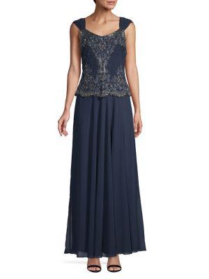 372fbb176f3 Women - Featured Shops - The Wedding Shop - Guest Dresses - thebay.com