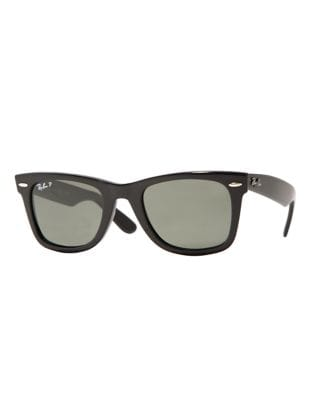 Product image. QUICK VIEW. Ray-Ban 2d00e44d8005