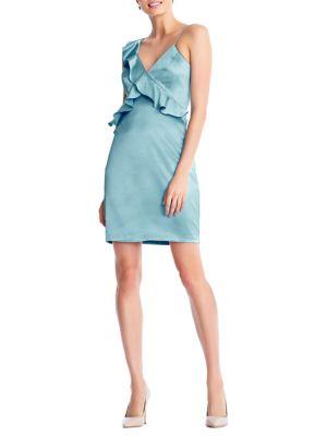 792fb60d0 Women - Women s Clothing - Dresses - Prom Dresses - thebay.com