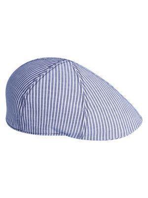 3acbc8e8 Bailey Hats | Men - thebay.com