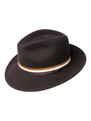 0896484da Men - Accessories - Hats, Scarves & Gloves - Hats - thebay.com
