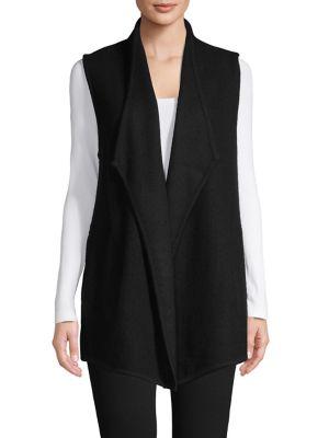 Jones Pour York New Manteaux Et Vêtements Vestes Femme zpn8pxrwTq