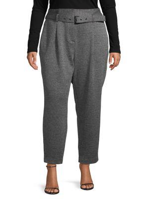 b668295812e28 Women - Women s Clothing - Plus Size - Pants   Leggings - thebay.com