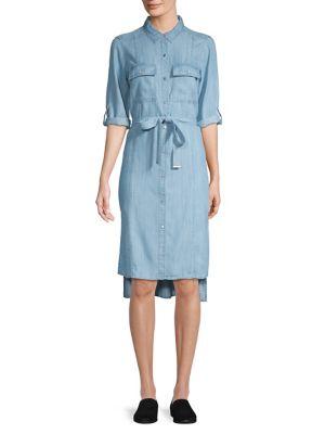 370ed26943c37 Femme - Vêtements pour femme - Robes - labaie.com