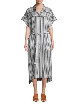 a87bdf0cfa10 Women - Women s Clothing - Plus Size - Dresses   Jumpsuits - thebay.com