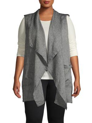 335702479c3 Women - Women s Clothing - Plus Size - Coats   Jackets - thebay.com