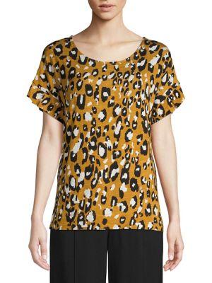 7d148d7b579 Women - Women's Clothing - Tops - Blouses - thebay.com