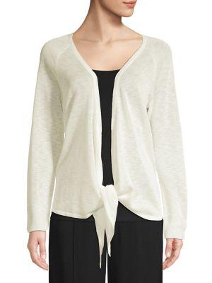 ae6c9a75308b6 Women - Women's Clothing - Sweaters - Cardigans - thebay.com