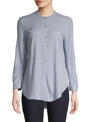 8b989f200f3 Women - Women's Clothing - Tops - Shirts - thebay.com