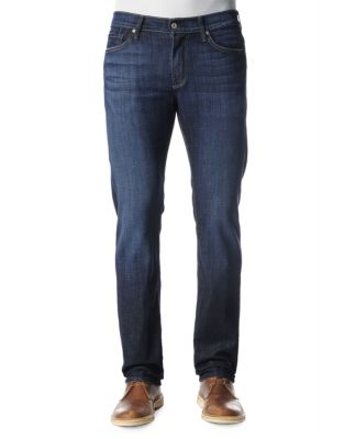 6b7a0ac69d57 7 For All Mankind   Men - thebay.com