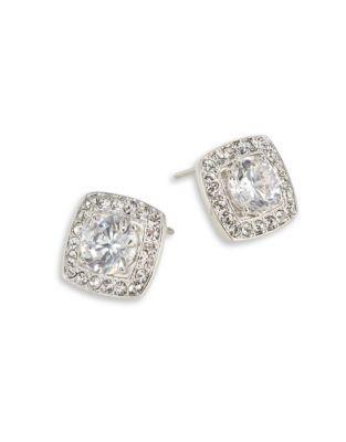 570250533 Women - Jewellery & Watches - Fashion Jewellery - Earrings - thebay.com