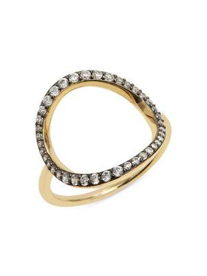 Women - Jewellery & Watches - Jewellery - Rings - thebay com
