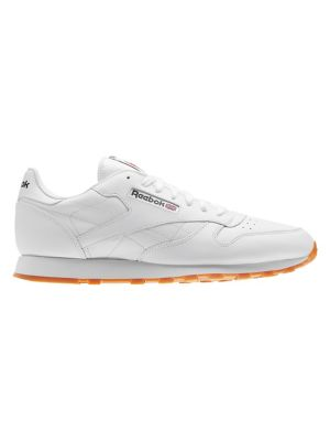 fdbccd22d318 Product image. QUICK VIEW. Reebok. Men s Classic Leather Sneakers