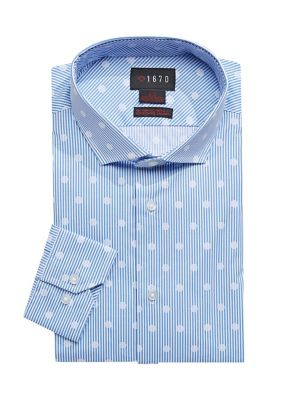 12950eac9 Men - Men s Clothing - Dress Shirts - thebay.com